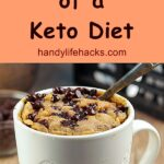 9 Benefits of a Keto Diet