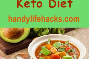 how to start on a ketogenic diet